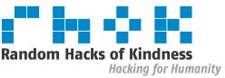 randomhacks-1024x356