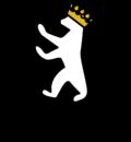 WikiBaerLogo02