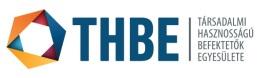 THBE_logo_rgb